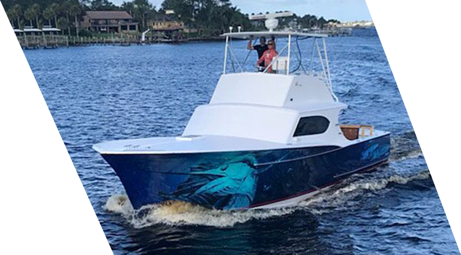 florida fishing charters hot to go preview